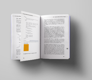 JavaScript Anleitung Tutorial