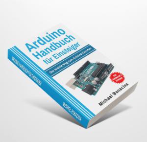 Arduino Tipps und Tricks