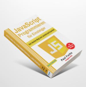 JavaScript für Angänger