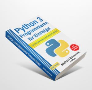 Python Übungen